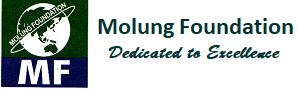 Molung Foundation
